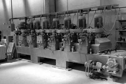 Qui sait ce que c'est? | Equipements industriels et centres d'usinage | Scoop.it
