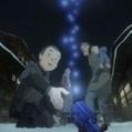le Film L'île de Giovanni sort en France au cinéma le 11 Juin 2014   Actualité: Manga et Anime   Scoop.it