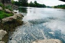 Europe : alerte à la pollution chimique sur les systèmes d'eau douce | Toxique, soyons vigilant ! | Scoop.it