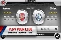 Tải game bóng đá Fifa 12 APk cho điện thoại Android | Review | Scoop.it