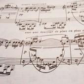 The Musician's Burden | Songwriting | Songwriters | Songs | Scoop.it