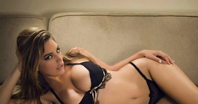 #intimate #Hot #Girls for #Relationship.....!!!!!!!!! | sex dating site for Singles | Scoop.it