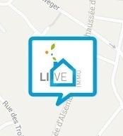 Live Immo: l'agent immobilier qui vous veut du bien | Copywriting, rédaction web et print | Scoop.it