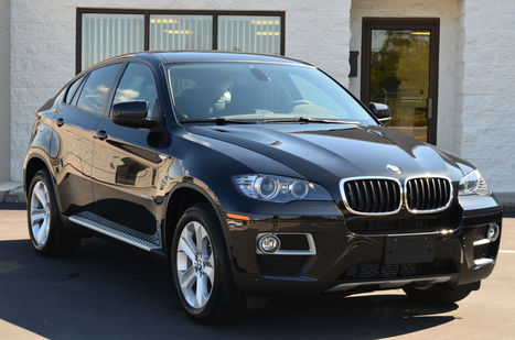 BMW X6 for Hire | Luxury Car Hire | Scoop.it
