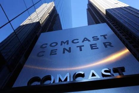 Comcast CEO: Time Warner Cable deal 'pro-competitive' | Real Estate Plus+ Daily News | Scoop.it