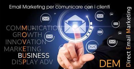 MoveUp.it | Web Marketing Strategico | Beezer | Scoop.it