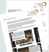 RSC e-Assessment: 8 e-Assessment Case Studies from JISC RSC Scotland | e-Portfolios in practice | Scoop.it