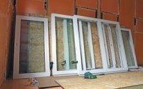 Le point sur deux labels concernant la fabrication des fenêtres - Batiweb.com   Veranda, coulissant, portail ...en aluminium   Scoop.it