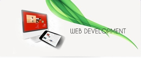 Infosoft Network Blogspot - Hallmarks of a Good Web Development Company | Internet Marketing | Scoop.it