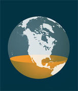 UN Global Compact - Accenture CEO Study on Sustainability 2013 | Selling Sustainability Solutions | Scoop.it