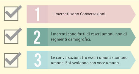 Come scrivere il testo online più noioso e inutile di tutti i tempi ... | Il web writing in Italia by Contenuti WEB | Scoop.it