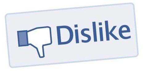 Facebook va-t-il perdre la confiance des entreprises ? | Monter son business | SEM & Digital Marketing | Scoop.it