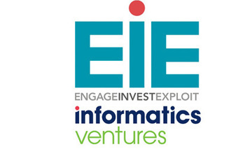 Engage Invest Exploit - Call For Exhibitors | Business Scotland | Scoop.it