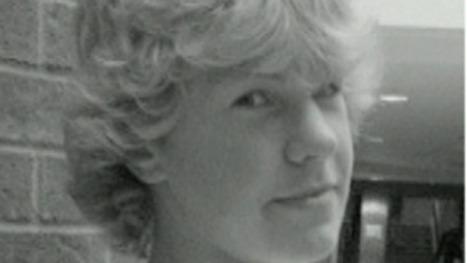 Family presses for inquest into son's death in school blast - CBC.ca | Parental Responsibility | Scoop.it