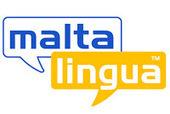 The EFL SMARTblog: Home / Posts Index | English topics | Scoop.it