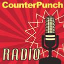 John Pilger - Episode 12 | Psycholitics & Psychonomics | Scoop.it