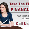 San Diego Bankruptcy Lawyer - Bankruptcy Legal Center