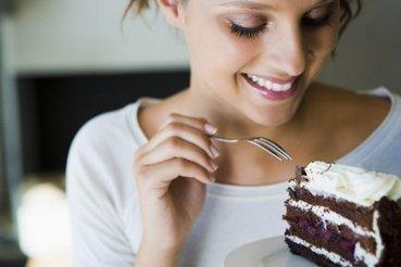 Prendre un dessert au petit-déjeuner ferait maigrir | Nutrition | Actualités nutrition | Scoop.it