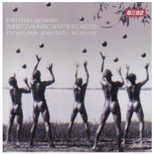 Philip GLASS - Metamorphosis | Musique pour les amis | Scoop.it