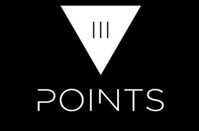 Nicolas Jaar, Roman Flügel play Miami's III Points festival | DJing | Scoop.it