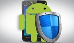 Android Security - Antivirus | AndroidWidgetCenter.com | Android Tips and tricks | Scoop.it