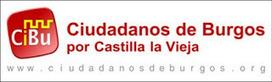 Breviario Castellano: La revolución de las Comunidades (Madrid villa, tierra y fuero. 1989) | Las Comunidades de Castilla | Scoop.it