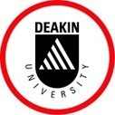 "Deakin launches ""testbed""  MOOC 