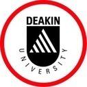 "Deakin launches ""testbed""  MOOC | Massively MOOC | Scoop.it"