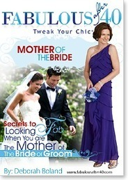 {VIDEO} What Color to Wear When You are Mother of the Bride? | Fashion tips for women | Scoop.it