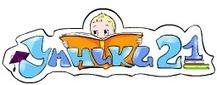 Детские развивающие игры онлайн бесплатно | Интерактивные развивающие игры для детей онлайн | Интерактивные технологии в образовании | Scoop.it