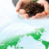 Pour un marketing plus responsable et plus durable