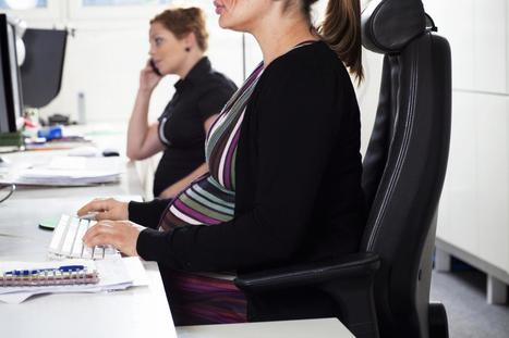 Employers Are Using Big Data to Track Employee Pregnancies | Software Engineering | Scoop.it
