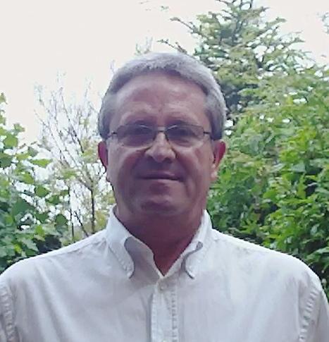 LOPD. Lo que debes de saber | Jose Pons. Community Manager Social Media | Ciberseguridad + Inteligencia | Scoop.it