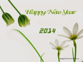 Happy New year Wallpapers 2014 | Happy New Year 2014 | Exam Results 2014 | Scoop.it