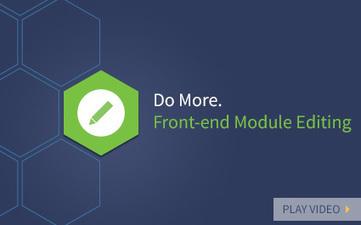 Joomla 3.4 | Website maken | Scoop.it