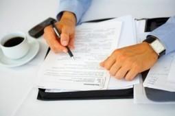 Il Contratto di Assicurazione | Assicurazioni Online | Scoop.it