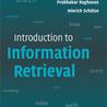 Information Retrieval Systems (IRS)
