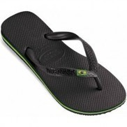 Women's Havaianas | alisterbrook | Scoop.it