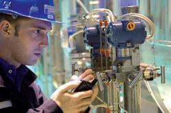 Air Liquide inaugure son i-Lab | Fab-Lab | Scoop.it