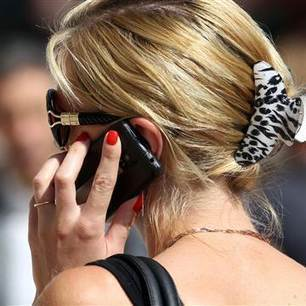 "What You Need to Know About the Cellphone and Cancer Study (""if you are a heavy user, then read this"") 