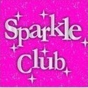 Few Tips For Buying The Right Party Shoes And Dresses   The Sparkle Club   Scoop.it