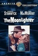 Watch The Moonlighter (1953) Online | Watch Movies Online Free | Popular Classical Movies | Scoop.it