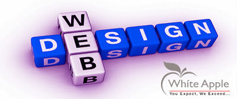 Web Development Services vaishali | White Appl | Information Technology | Scoop.it