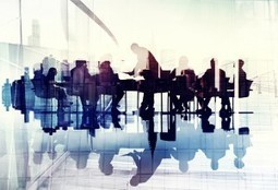 Leadership Communication: What to Say and How to Say It | Technology and the Sales Process | Scoop.it