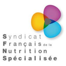 Les aliments sans gluten - Toute la diététique !   sanslactose   Scoop.it