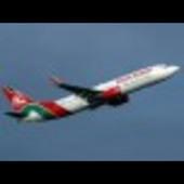 Kenya Airways engage le chasseur de têtes américain Spencer Stuart pour dénicher un nouveau DG | ECOFIN | Economie | News des Compagnies Aériennes de l'Océan Indien | Scoop.it