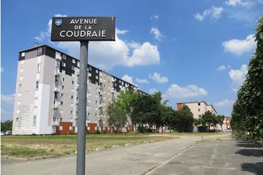 Avec «l'empowerment», les Français pourront-ils sauver eux-mêmes leurs quartiers?   ESS   Scoop.it