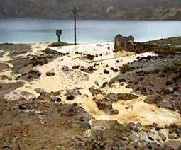 Chinalco forced to halt Peru's copper project over ongoing pollution | Sustain Our Earth | Scoop.it