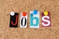 Free Job And Paid Job   Employement4india   Government Jobs   Scoop.it