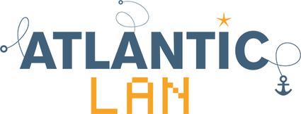L'Atlantic-Lan du 28 & 29 juin 2014 | Gamers Assembly 2014 | Scoop.it
